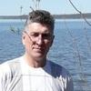 Дмитрий, 48, г.Переславль-Залесский