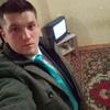 Игорь, 27, г.Гродно