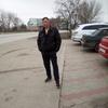 Aleksandr, 34, г.Ставрополь