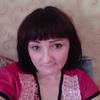 Наталья, 48, г.Иваново