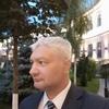 Сергей Калинин, 42, г.Смоленск