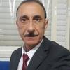 Anton, 57, г.Тель-Авив