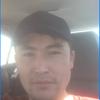 Назар, 26, г.Московский