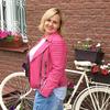 Лелия, 40, г.Нижнекамск