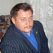 Алекс 50 Зарайск