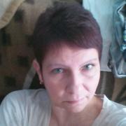 Наталья 45 лет (Лев) хочет познакомиться в Кировограде