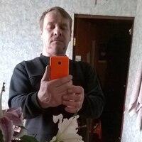леонид, 58 лет, Козерог, Санкт-Петербург