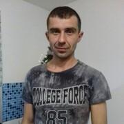 вова, 36, г.Лермонтов