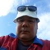 Аскар Досанов, 41, г.Актау