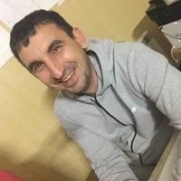 Алекс, 36 лет, Весы, Анапа