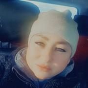 Елена 29 Рыбинск