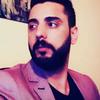 Omer, 32, г.Стамбул