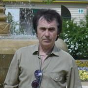 Виталий, 42, г.Лабинск