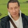 Станислав, 51, г.Сеул