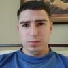 Игорёк, 28, г.Раздельная