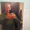 евгений, 40, г.Калининград