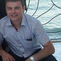 Геннадий, 40 лет, Скорпион, Киев