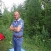 Виталий, 40, г.Красноярск