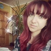 Татьяна, 28, г.Кимры
