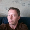 Виталий, 33, г.Кингисепп