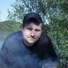 Алекс, 37, г.Североморск