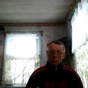 Виктор, 62, г.Омутнинск