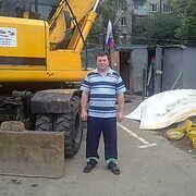 Nikolaj, 49 лет, Водолей