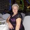 Иркэ, 54, г.Сургут