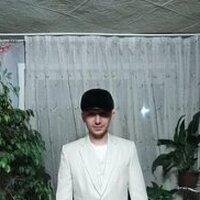Александр, 30 лет, Овен, Рубцовск