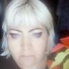 Елена Борисовна, 51, г.Риддер