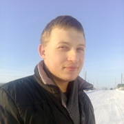 Начать знакомство с пользователем Никита 26 лет (Скорпион) в Анапе