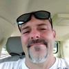Kipp, 43, г.Маунт Холли