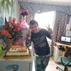 Серега, 34, г.Красноперекопск