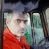 Виталий, 43, г.Торунь