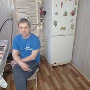 Виталий 45 Брянск