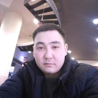 Меирам, 32 года, Рыбы, Астана