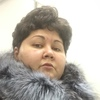 Asya, 40, Korolyov