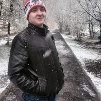 Яков, 25 лет, Весы, Красноярск