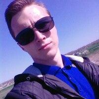 Алексей, 20 лет, Весы, Новоалександровск