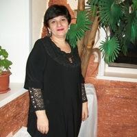 елена, 46 лет, Дева, Аксу