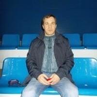 Андрей, 39 лет, Овен, Брянск