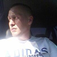 Олег, 29 лет, Стрелец, Томск