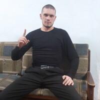 Хабиб, 33 года, Козерог, Иркутск