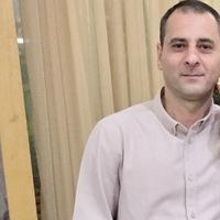 Maks, 42 года, Водолей, Тбилиси