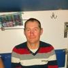 Игорь, 43, г.Капчагай