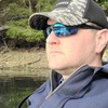 Stephen Goodwin, 39, г.Линкольн Сити