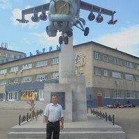 Сергей, 34 года, Овен, Яковлевка