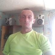Виктор, 35, г.Гурьевск