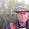Сергей, 47, г.Сортавала