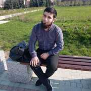 Ахмад 33 Санкт-Петербург